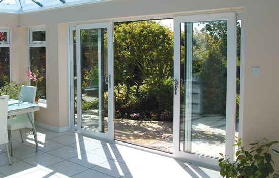 Sliding Patio Doors Joe Rowley Windows Doors