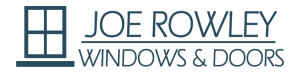 Joe Rowley Windows & Doors