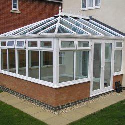 conservatory-2